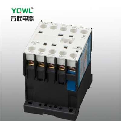 cjx2接触器