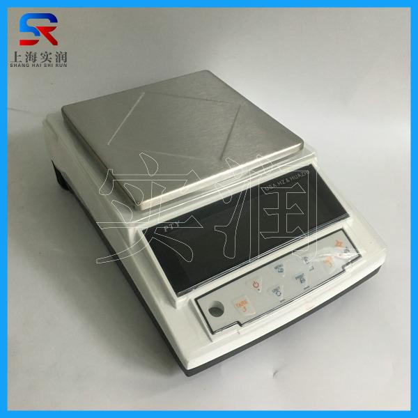 6公斤电子天平