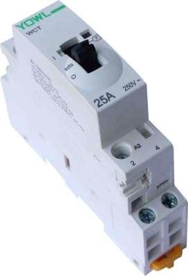 CJX2-5011接触器