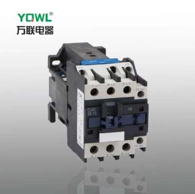CJX2-2501接触器