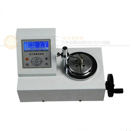 彈簧扭矩測量儀圖片