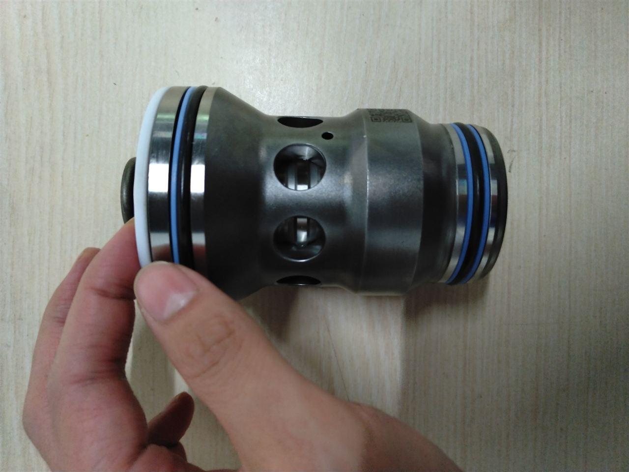 LC40DB20D7X