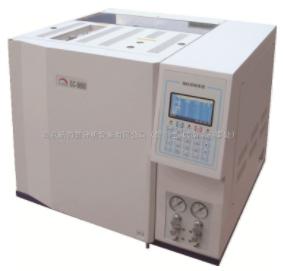 天燃气分析色谱仪