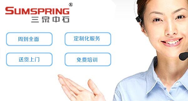 <strong><strong>药用铝箔表面缺陷测试仪 铝箔微孔检测台</strong></strong>生产厂家