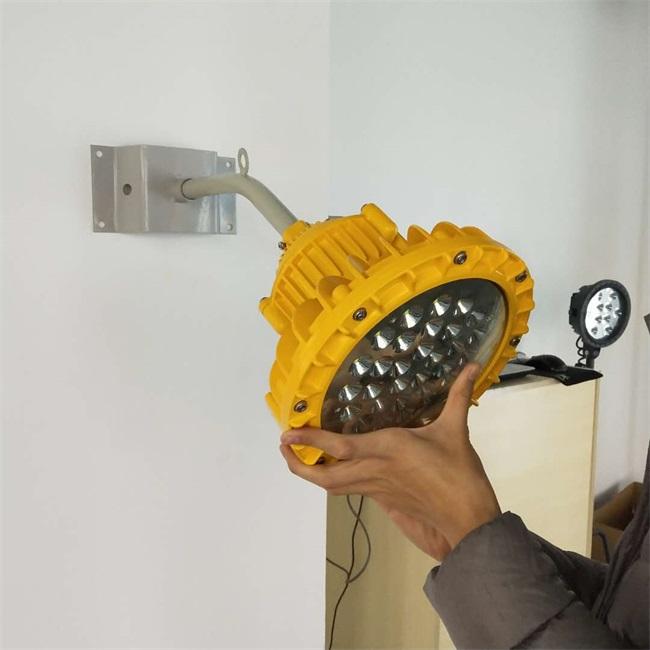 BLD220防爆灯