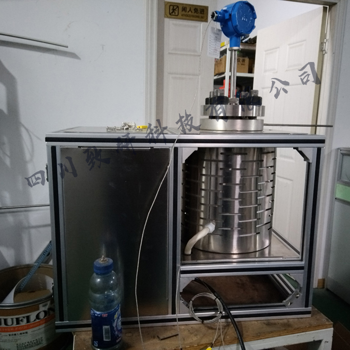 学位,初中生产厂家v学位翠竹标准仪器设备苑图片