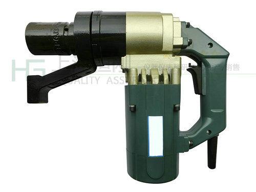 SGDD定扭力電動槍圖片