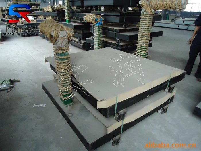 SGT-2T机械磅秤