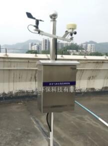 在线天然气热值分析仪