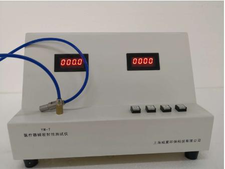 输液器测试仪