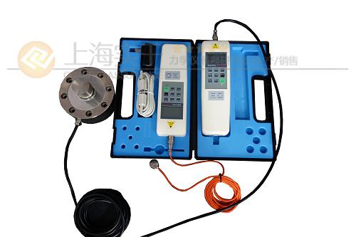 輪輻式壓力測試儀
