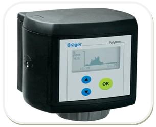 在线过氧化氢检测仪