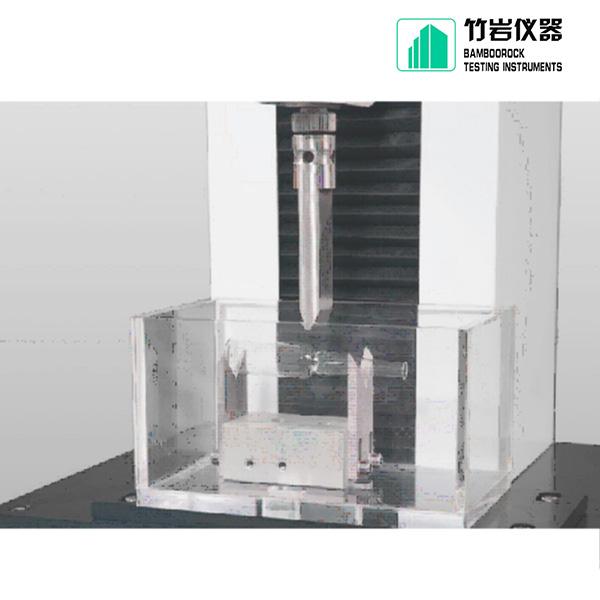 安瓿折断力测试仪