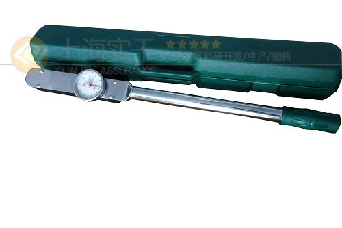 SGACD帶表扭矩扳手圖片