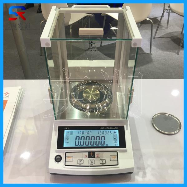 PT104/35S电子天平