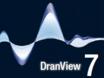 <strong>德国进口_专业级电能分析软件Dran-view</strong>