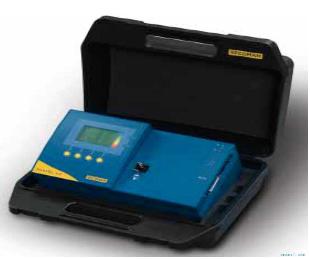 轻便型快速COD分析仪