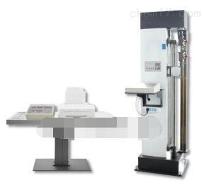微控拉力試驗機