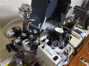 氦检漏仪维修