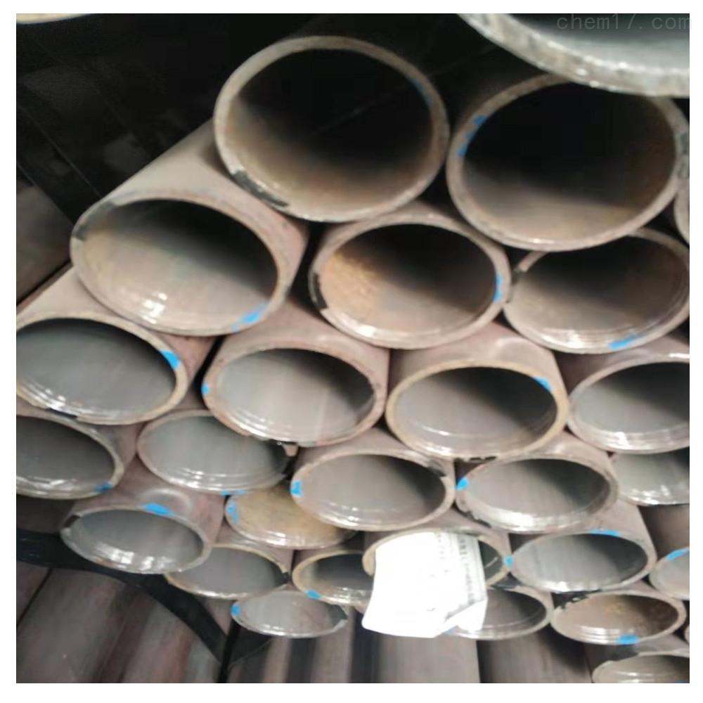 精密钢管生产厂家