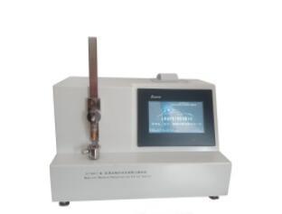 刺穿力测试仪