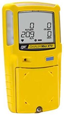 MAX XT-4