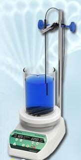 多点磁力搅拌器