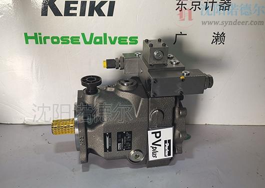 成版人抖音f2富二代官网PV泵
