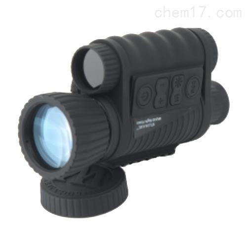 防爆夜视仪