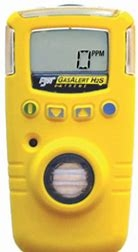 GAXT-M单一CO气检测仪