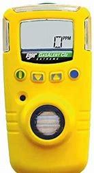 GAXT-C单一气检测仪