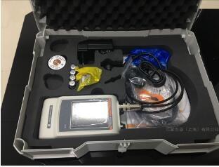 電導率測試儀