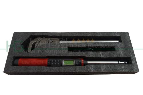 檢測直螺紋鋼筋刻度扭力扳手