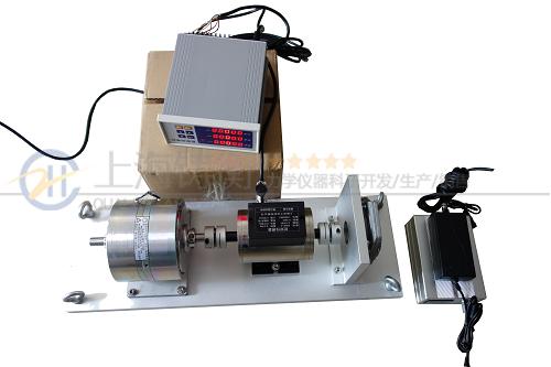 SGDN轴承扭矩测试仪