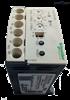 EOCR-DS3-60SEOCRDS3-60S韩国三和SAMWHA电子式继电器
