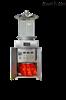 广州HX-CQ2自动虫情测报灯(远红外处理虫体)