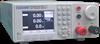 费思程控直流电源FTP3009-150-20 150V/20A