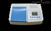 HX-C8S微电脑农药残留速测仪