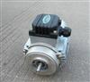 MS8024MS8024(0.75KW)中研紫光电机