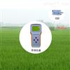 HX-CO2二氧化碳记录仪 手持农业气象检测仪