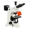 上海Asia Gaming官網BM1000Z正置熒光顯微鏡廠家價格