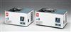 BT100/200/300振荡高温恒温水槽