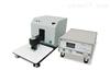 Napson RT-70V桌上型手动四探针电阻率测量仪