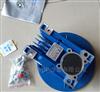 NMRW090NMRW090 1:30紫光蜗轮蜗杆减速机报价
