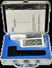 HX-Y10+植物叶绿素测定仪 叶片氮素检测仪