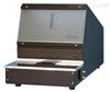 SAG角膜接触镜测量投影仪(高速型)