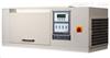 隐形眼镜紫外和可见光辐射老化试验仪