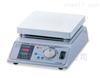 HP-1SA / HP-1LA大功率数显加热板