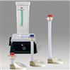 G235073即用型动态透析装置 1000kD, 10ml, 12/包
