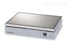GEC-7050超承重加热板